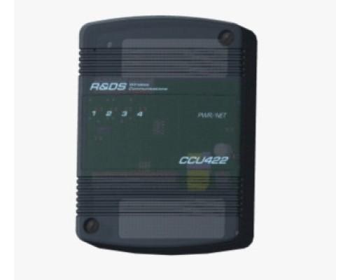 GSM-контроллер CCU 422