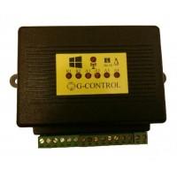 GSM-контроллер G-CONTROL GCU-10-V2