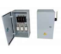 Ящик распределительный ЯРП 400А (ЯРП11М-371) IP31 с ППН-37